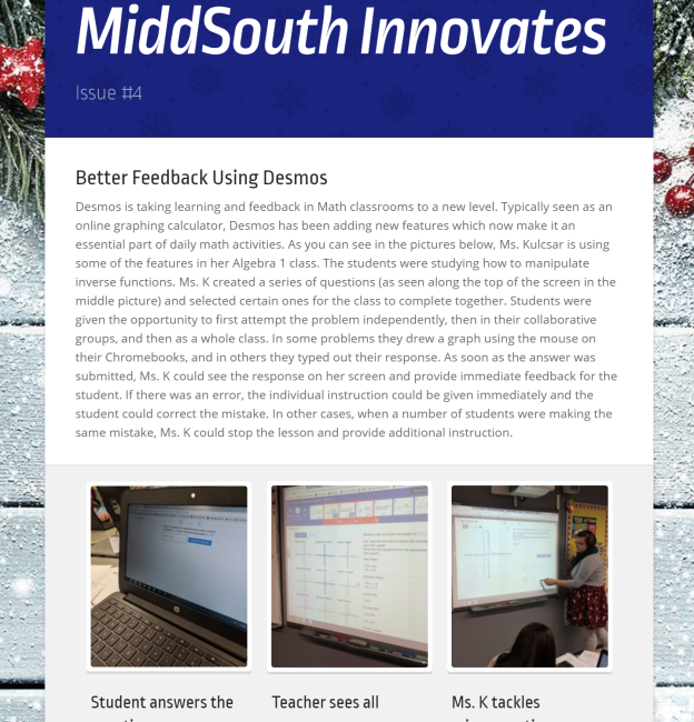 middsouth innovates 4