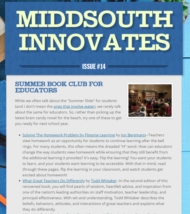 MiddSouth Innovates 14.png