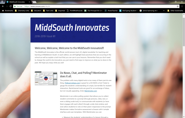 MiddSouth Innovates 1